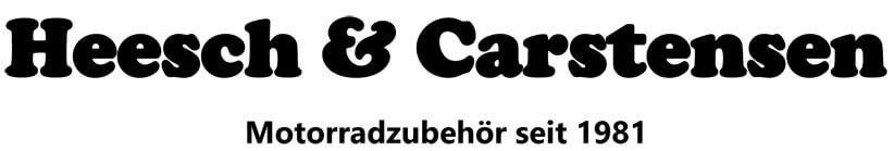 Harley Zubehör-Logo